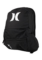 HURLEY Day Backpack black