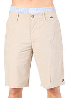 HURLEY Dry Out Dri Fit Short sand storm