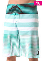 HURLEY Echo Boardshort bright aqua