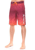 HURLEY Force Core 2 villian red