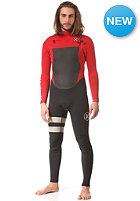 HURLEY Fusion 302 Fullsuit valient red
