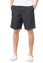 HURLEY Guam Chino Short adriatic navy