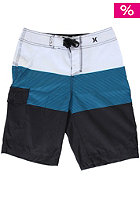 HURLEY Kids Blockade Short concreate