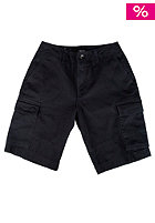 HURLEY KIDS Commander Pant black