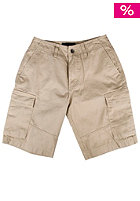 HURLEY KIDS Commander Pant sandstorm