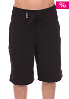 HURLEY KIDS One And Only Boardshort black