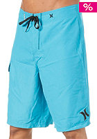 HURLEY Kids One and Only Boardshort cyan