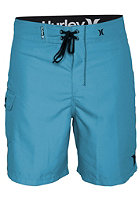 HURLEY Kids One & Only Boardshort cyan