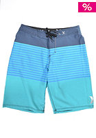 HURLEY Kids Phantom Blockade Boardshort bright aqua