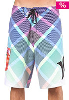 HURLEY Kontact Boardshort multi