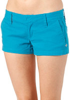 HURLEY Lowrider 2.5 Short peacock blue
