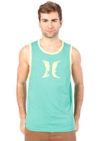 HURLEY Masa Tank Top heather celtic