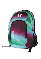 HURLEY Mission Backpack quantum multi