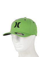 HURLEY One and Color Flexfit Cap direct green