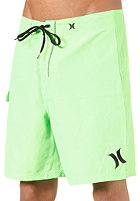 HURLEY One and Only 19 Boardshort neon green