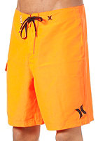 HURLEY One and Only 19 Boardshort neon orange