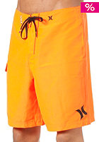 HURLEY One and Only 19 Short neon orange