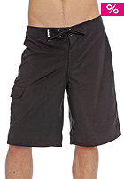 HURLEY One And Only 22 Boardshort black