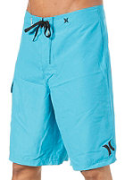 HURLEY One and Only 22 Boardshort cyan