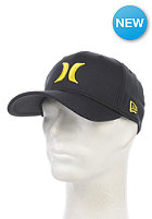 HURLEY One and Only 3930 Cap volt