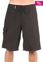 HURLEY One And Only Boardshort black