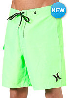 HURLEY One and Only Boardshort neon green