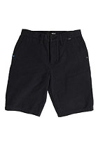 HURLEY One and Only Chino Short black