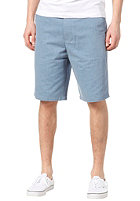 HURLEY One and Only Chino Short blue nile