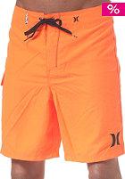 One & Only 19 Boardshort neon orange