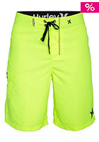 One & Only 19 Boardshort volt