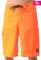 HURLEY One & Only 22 Boardshort neon orange