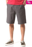 HURLEY One & Only 84 Fit Short black