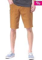 HURLEY One & Only 84 Fit Short cork