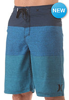 HURLEY One & Only Blockade Boardshort cyan