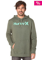 HURLEY One & Only combat