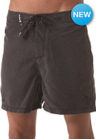 HURLEY One & Only Washed Out Boardshort black