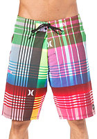 HURLEY Phantom 30 Catalina Boardshort multi
