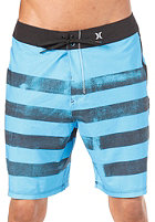 HURLEY Phantom 30 Quad Boardshort cyan