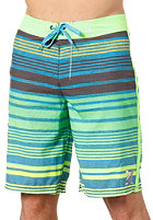 HURLEY Phantom 30 Ragland Boardshort neon green