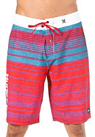 HURLEY Phantom 30 Ragland Boardshort redline