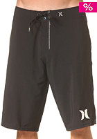 HURLEY Phantom 30 Solid Short black