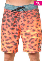 HURLEY Phantom 30 Surface Boardshort orange