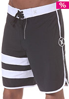 HURLEY Phantom 60 50/50 Solid Boardshort black