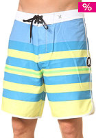 HURLEY Phantom 60 Block Party Warp Boardshort ultramarine blue