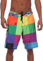 HURLEY Phantom 60 Kings Road Boardshort multicolor