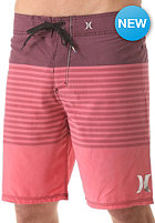 HURLEY Phantom Blockade Boardshort hot red