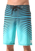 HURLEY Phantom Neo Boardshort bright aqua