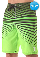 HURLEY Phantom Neo Boardshort neon green