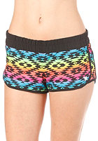 HURLEY Phantom Printed Beachrider Boardshort multi