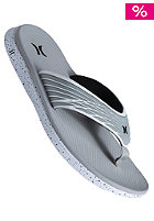 HURLEY Phantom Sandal coolgrey